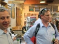 Andrew Willliams & Marty Richardson