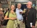 Carmen, Phil & Roger ss.jpg