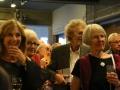 Hilary Kramer, Eva etc..jpg
