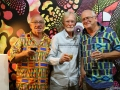 Jim Anderson, Mike Braham, Ian Hendry.jpg