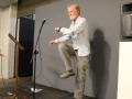Jim dancing 2.jpg