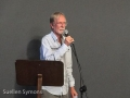Jim's speech ss.jpg