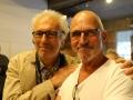 John Lewis & John Ogden.jpg