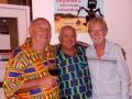 Mike Brahan, Ian Hendry & Jim Anderson .jpg