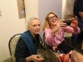 Sandra Grimes & Jessica Jones.jpg