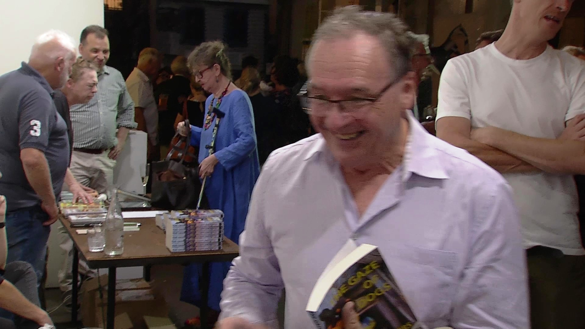 book-signing-and-selling