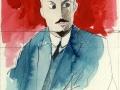 Bolsheviks Bucharin