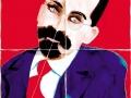 Bolsheviks Lunacharsky