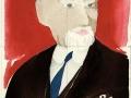 Bolsheviks Pokrovsky