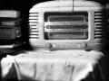 Hartley radio