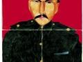 Bolsheviks Krylenko