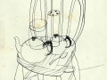 NZ Chair