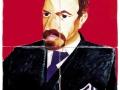 Bolsheviks Rykov