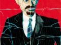 Bolsheviks Trotsky