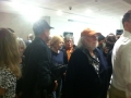 Photo 24: Crowd Segment (Daisy Davidson)