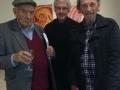Photo 29: Doug Nicholson, Keith Looby & David Perry (Wendy Jensen)