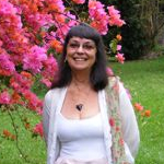 SusanHowarth