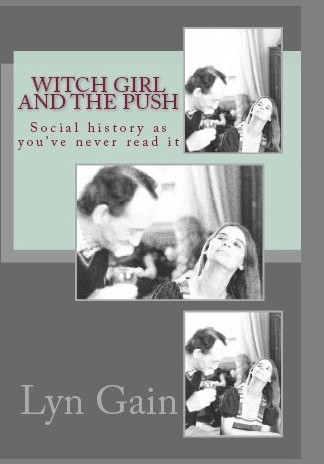 witch-girl-cover
