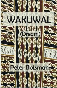 Wakuwal Final Cover October 2