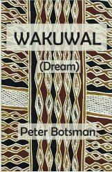 Wakuwal (Dream)